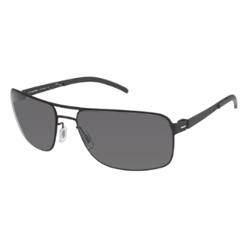 LT LighTec 7173L Sunglasses